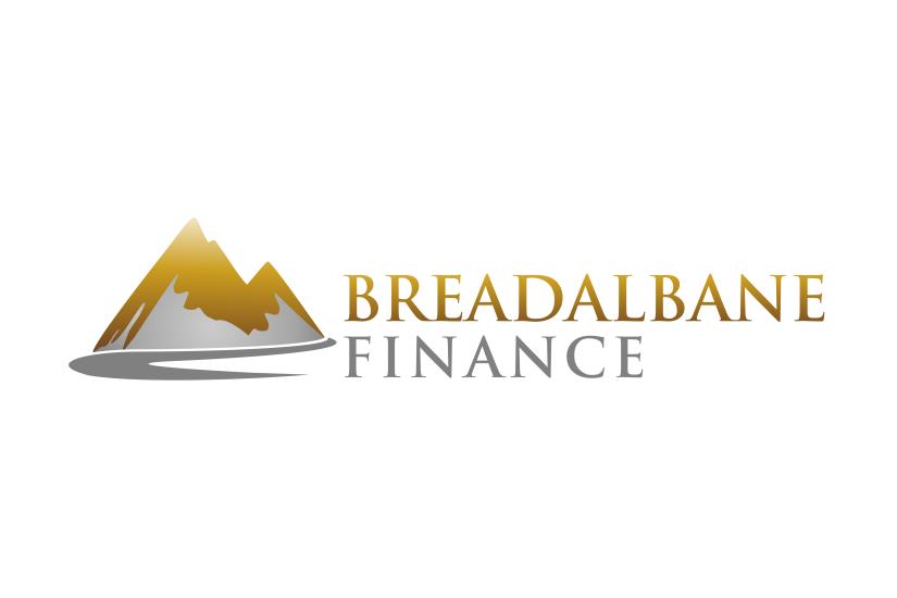 Breadlebane logo
