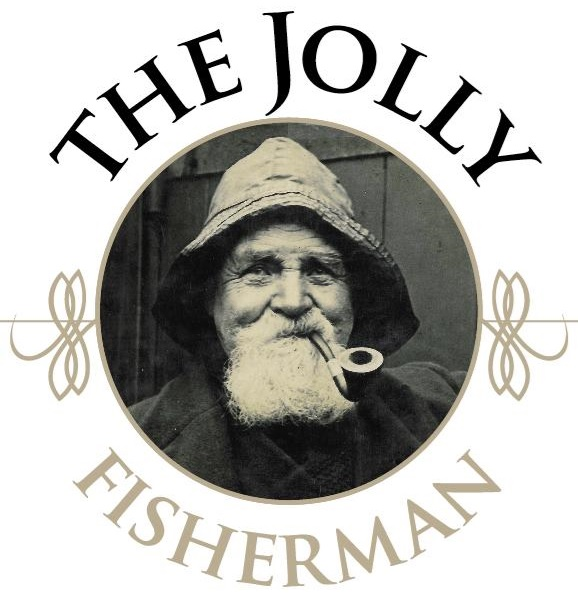 jolly logo3
